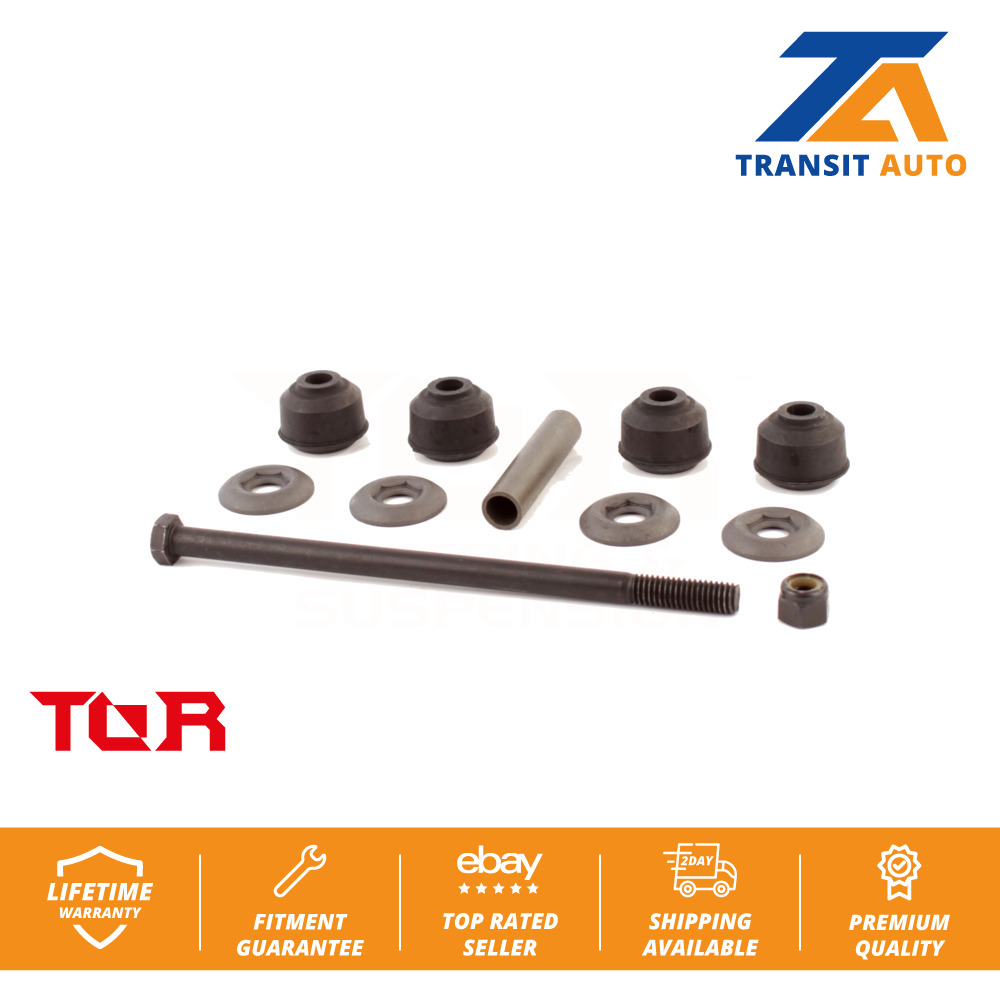 NEW High Quality Ultra Power K5252 Suspension Stabilizer Bar Link Kit