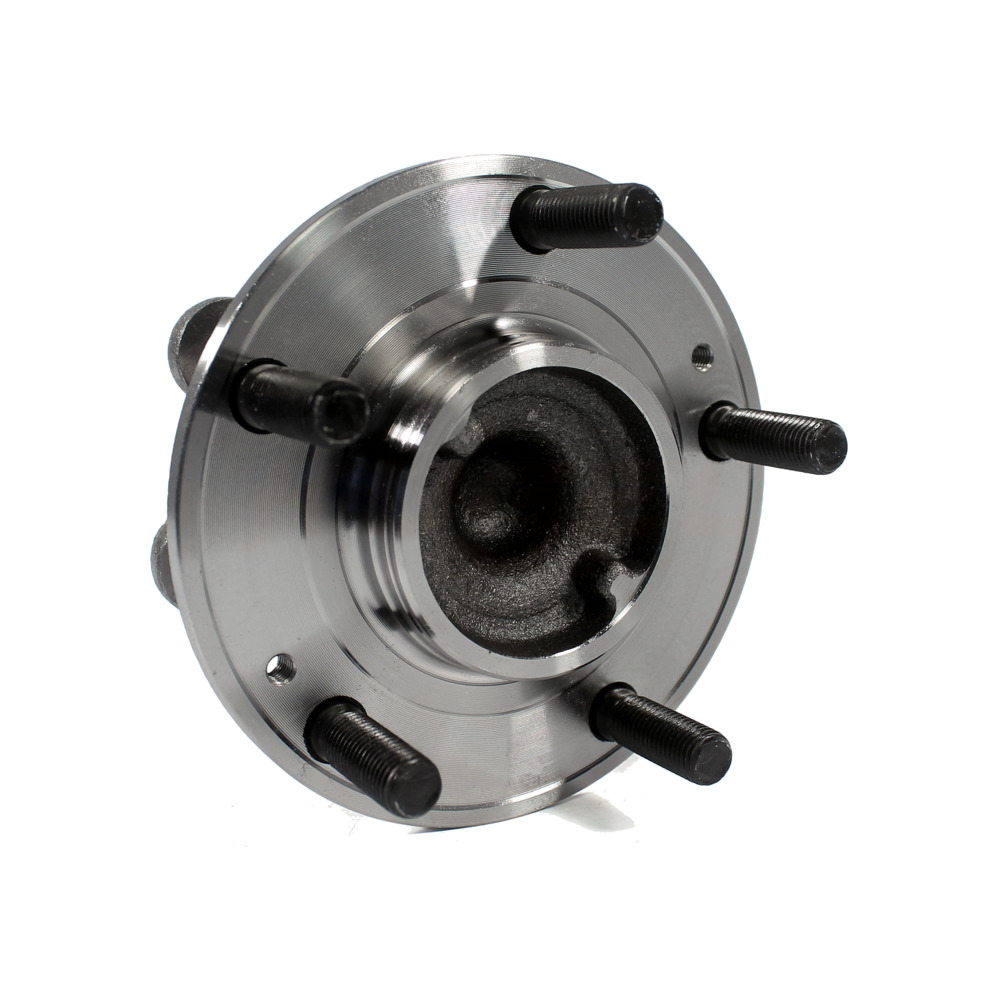 For Hyundai i30 2007-2012 Rear Wheel Bearing Kit