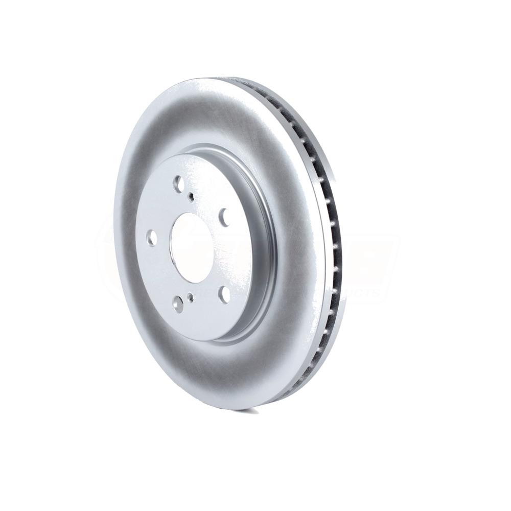 Front TEC Ceramic Brake Pads Fits Avalon Camry ES300 ES330 Sienna Solara Tacoma