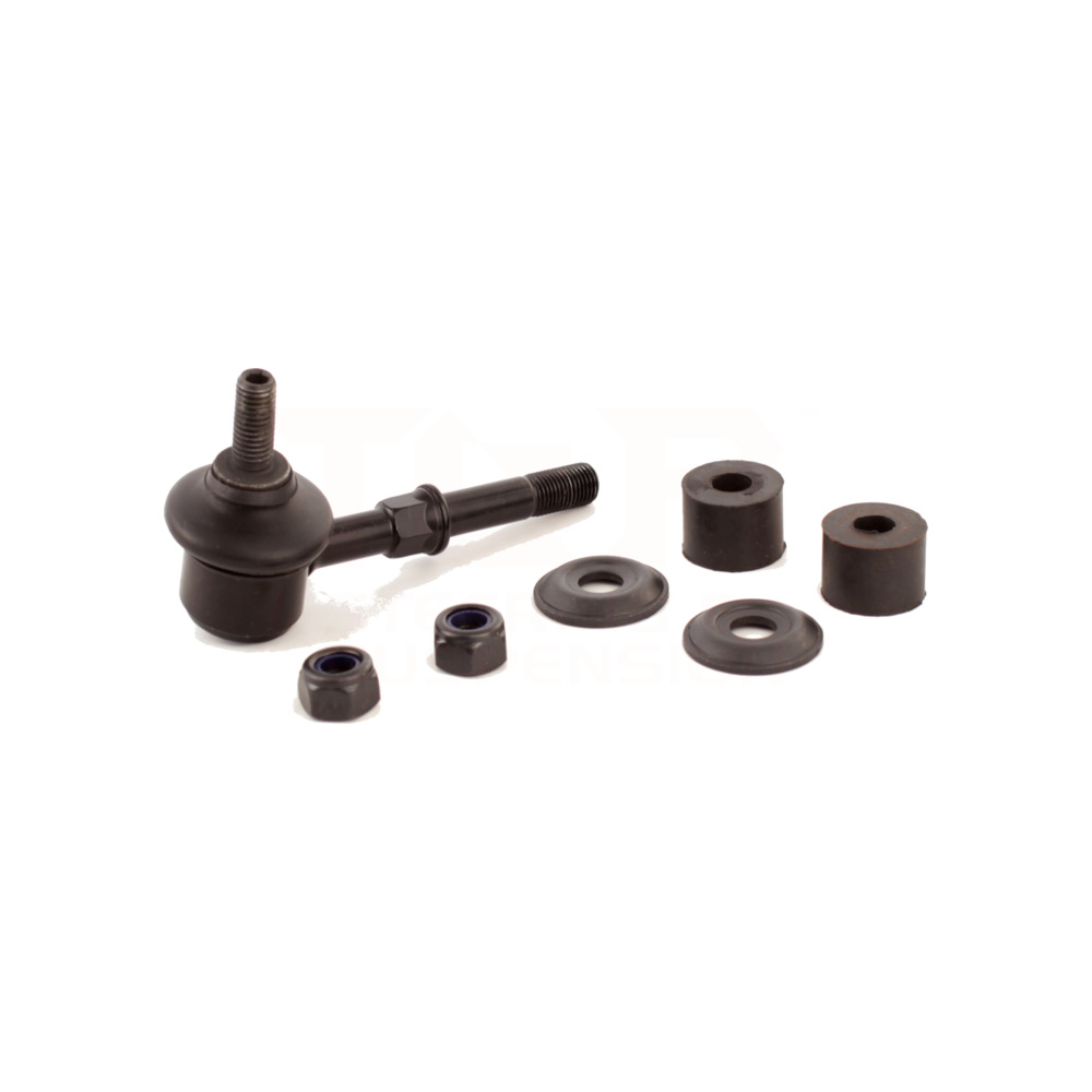 Front Suspension Stabilizer Bar Link fits 2006 Kia Optima Set of 2 Note: Vehicles Without Upper Control Arms